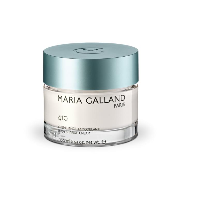 Maria Galland Косметика Интернет Магазин